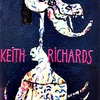Keith_richards__2005__80_x_120_cm__acrylic_on_canvas_thumb