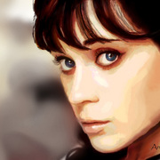 Zooey_deschanel_card