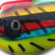 Glasfusion-pendant15-detail2-kl_card