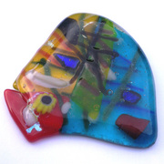 Glasfusion-pendant18a-kl_card