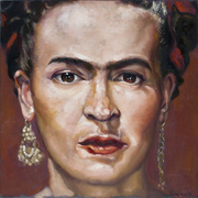 Frida_kahlo_40_cm_x_40_cm_mg_2365_card