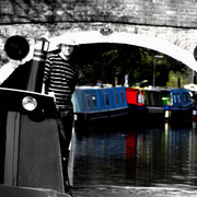 Canal_boat_card