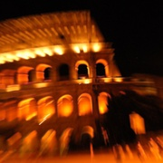 Colosseo_card
