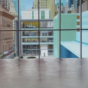 New_york_new_york_a_acrylic_on_canvas_110x149cm_9000sfr_card
