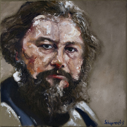 Gustave_courbet_30_cm_x_30_cm_mg_2392_card