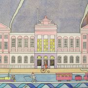 My_art_stoke_town_hall_002_card