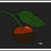 Chocolate_cherry_card