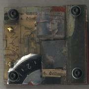 Thru_frosted_glass_sold_march_08_dia_card