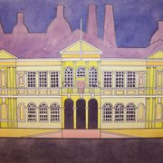 Longton_town_hall_card