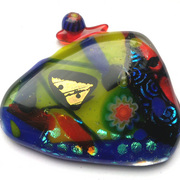 Glasfusion-pendant29a-kl_card