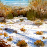 Santa_fe_winter_card
