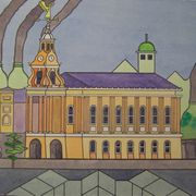 Burslem_town_hall_card