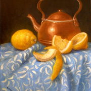Lemons_with_copper_teapot_card