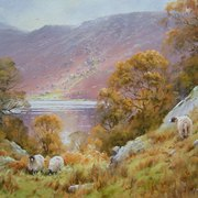 Above_grasmere_card