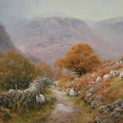 Borrowdale_004_card