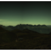 Night-over-mountains-2-a17993808_1__card