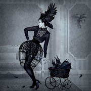 Madre_by_natalieshau-d30dggn_card