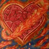 Heart_s_on_fire_thumb