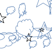 Stars_and_clouds_card