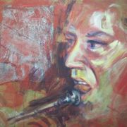 Dutch_jazz_in_red