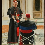 Cardinal_discourse_card
