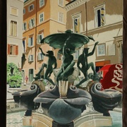 Turtle_fountain_3_card