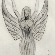 Angel__2__card