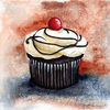 Cupcake_1_thumb