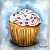 Cupcake_2_thumb