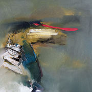 Opened_eyes__dreams_awake_2010_oil__50x50cm_card