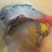The_day_catching_its_breath__2010_oil_50x50cm_card