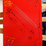 Red_paint_card