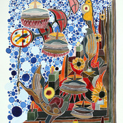 07_a_real_connection_50x65_cm_card