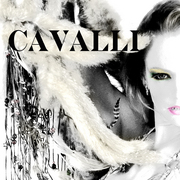 Illustration_fashion_cavalli_card
