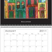 2011_aug_card