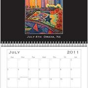 2011_july_card