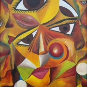 Faces_of_eve_2008_24x18_inches_oil_on_canvas_by_antonio_e_cayanan_01_card