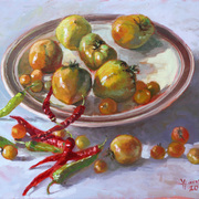 Last_tomatoes_from_my_garden_card