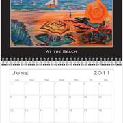 2011_june_card