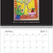 2011_april_card