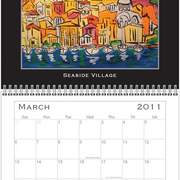 2011_march_card