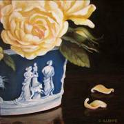 5x5_yellow_roses_in_figural_wedgewood_on_panel_card
