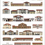 Villasofpalladio_card