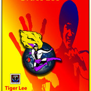 Bruce-lee---tiger-lee-3_card