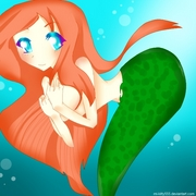 Mermaid_card