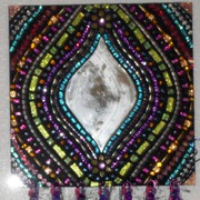 Jeweled_close-up_card