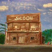 Saloon_card