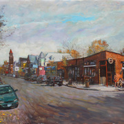Coffee_time_at_spot_in_elmwood_ave_card