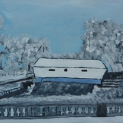 Covered_bridge_card