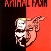 Animal_farm_poster_thumb